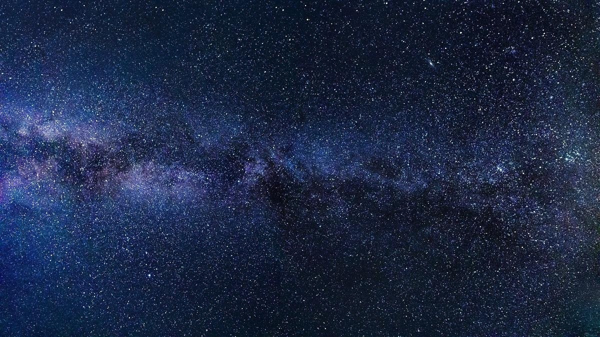 tipos de estrellas y características