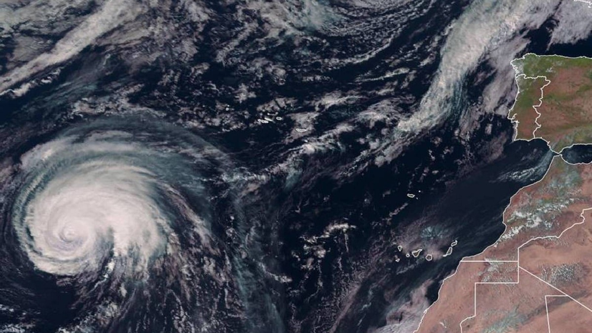 huracan lorenzo