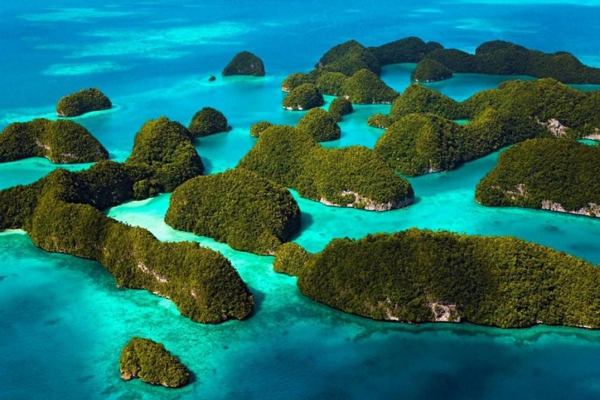 islas andaman y nicobar