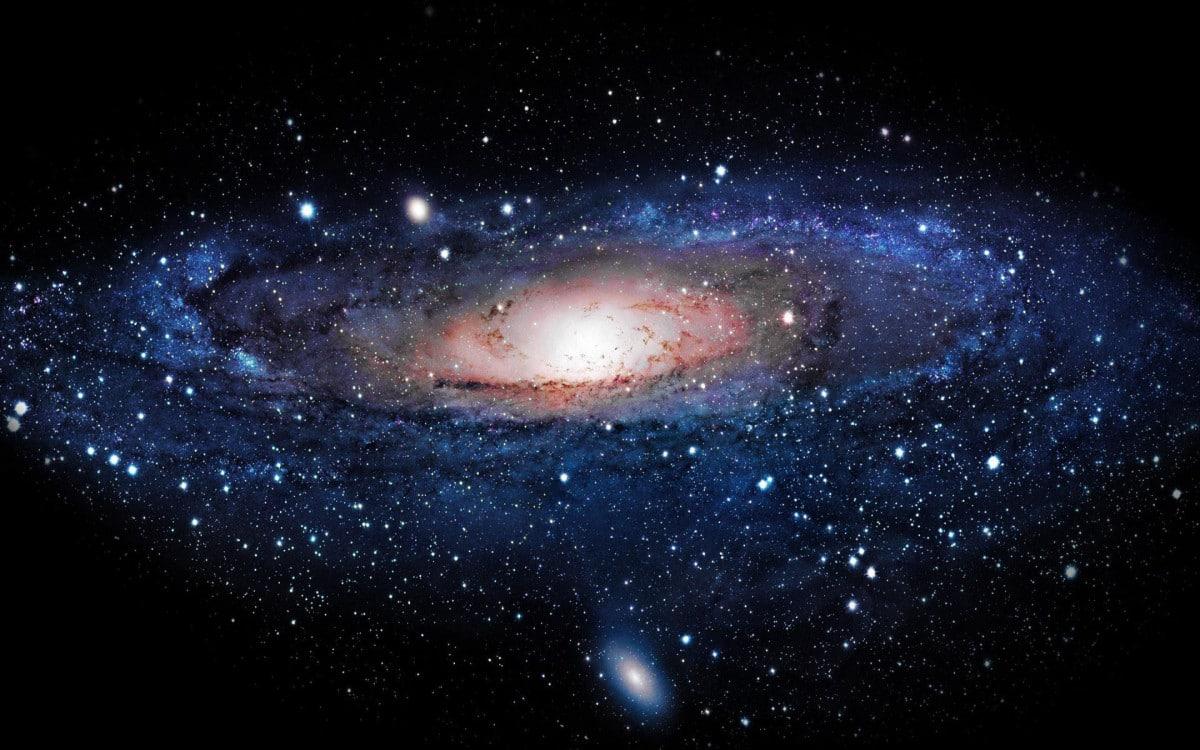agrupaciones de estrellas