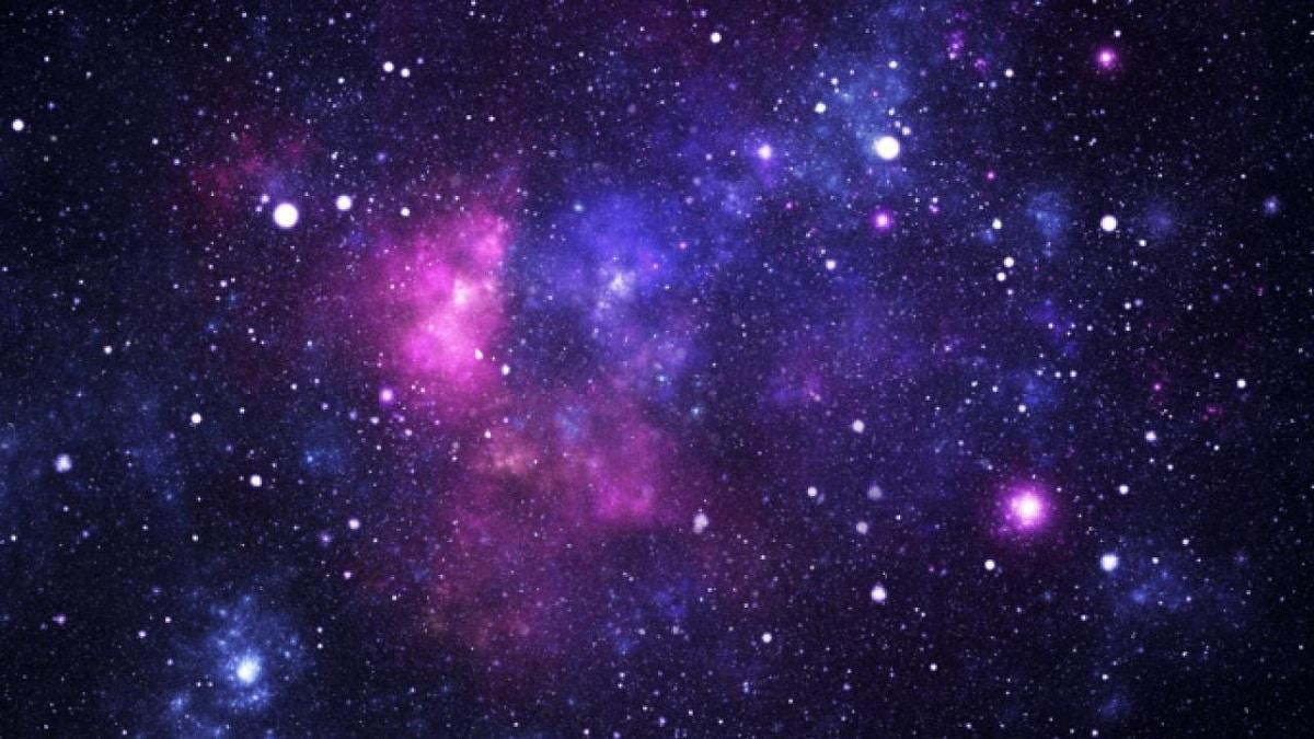 que es una galaxia y caracteristicas