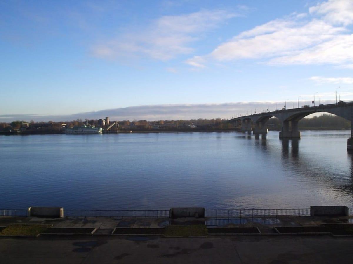 rio mas largo de europa contaminado