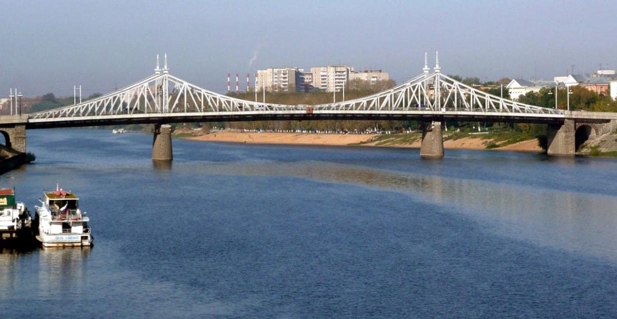 rio mas largo de europa