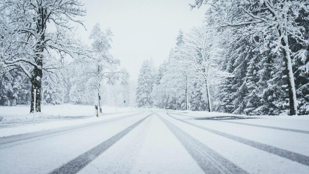 acumulacion de nevadas