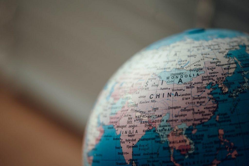cual es el pais mas grande del mundo